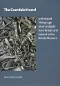 World Coins - Graham-Campbell: The Cuerdale Hoard