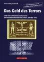 World Coins - Grabowski, Hans-Ludwig: Das Geld des Terrors: Geld und Geldersatz in deutschen Konzentrationslagern und Gettos 1933 bis 1945