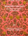World Coins - Toderi & Vanell: Monete Italiane del Museo Nazionale del Bargello IV