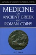 Ancient Coins - Penn, R.G.: Medicine on Ancient Greek and Roman Coins.  Aspects of Ancient Classical Coins