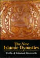 World Coins - Bosworth: The New Islamic Dynasties. A Chronological and Genealogical Manual