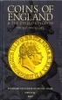 Us Coins - Spink: Coins of England and the United Kingdom 52nd Edition (2017)