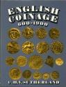 World Coins - Sutherland, C.H.V.: English Coinage 600-1900