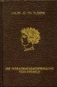 Ancient Coins - Tudeer, Die Tetradrachmenpragung von Syrakus, Reprint