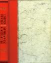 Us Coins - Adams: U. S. Numismatic Literature. Vol 2. 20th Century catalogues