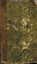 World Coins - Gotz: Der Beytrage Zum Groschen-Cabinet, Dritter Theil, 1811