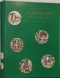 Us Coins - Cooper: The Art and Craft of Coin Making