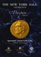 Ancient Coins - Baldwin's; M&M, Markov: The Prospero Collection, hardbound edition