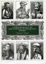 Ancient Coins - Dekesel, A Bibliography of 16th Century Numismatic Books