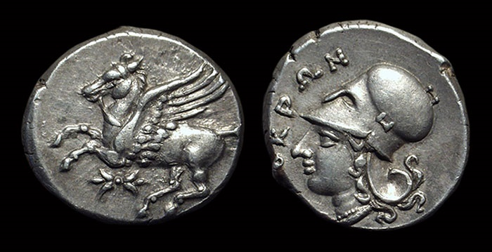 275 BC