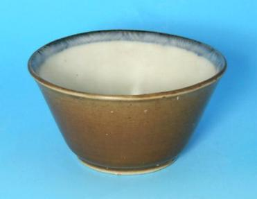 Ancient Coins - CA MAU CARGO SHIPWRECK PORCELAIN TEA BOWL