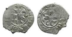 World Coins - Cilician Armenia. Levon IV. Takvorin. Lion. Cross. # PO 106