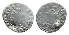 World Coins - Cilician Armenia. Oshin. Takvorin. Cross. # PO 102