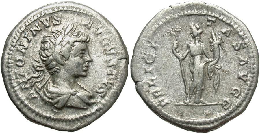 217 AD