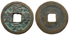 Ancient Coins - H16.184.  Northern Song Dynasty, Emperor Shen Zong, 1068 - 1085 AD