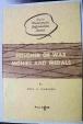 Ancient Coins - Book - Prisoner of War Monies and Medals, Arnie Slabaugh