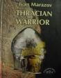 Ancient Coins - THRACIAN WARRIOR BY PROF. IVAN MARAZOV