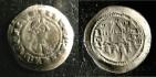 World Coins - Italy-Bergamo  Denaro-Scodellato C.1236 NGC VF-20, #3905682-003