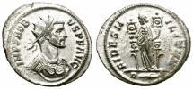 Ancient Coins - PROBUS. ANTONINIANUS. ROME. GOOD PRICE.