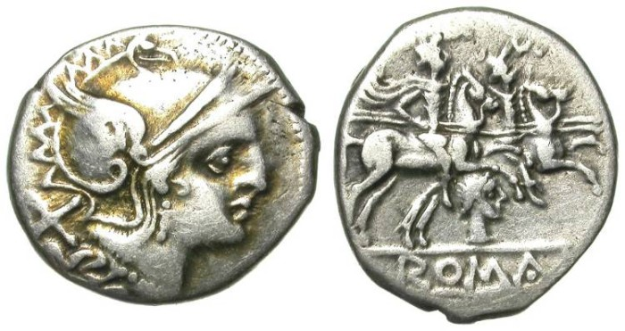 Ancient Coins - TEOS. DRACHM. NICE VF. BEAUTIFUL STYLE. ATTRACTIVE ISSUE !
