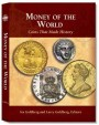 Ancient Coins - Money of the World: Coins That Made History.