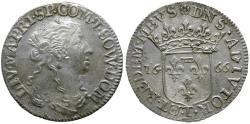 World Coins - Italy. Tassarolo. Livia Centurioni Malaspina AR Luigino