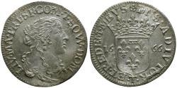World Coins - Italy.  Tassarolo, Livia Centurioni Malaspina AR Luigino