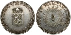 World Coins - France AR Jeton by Penin / Ant