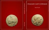 Ancient Coins - Italo Vecchi - Italian Cast Coinage  NEW