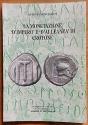 """Ancient Coins - Montesanti A., La Monetazione """"d'Impero"""" e """"d'Allenanza"""" di Crotone"""