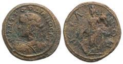 Ancient Coins - Gordian III (238-244). Bithynia, Cius (Prusias ad Mare). Æ 27mm