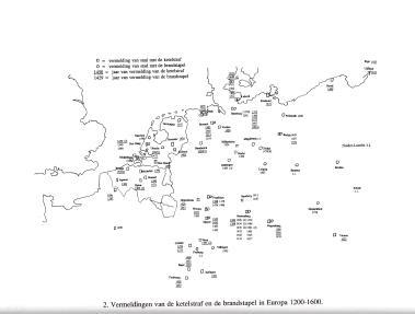 Ancient Coins - Jaarboek voor Munt- En Penningkunde 82 1995