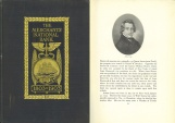 Ancient Coins - The Merchant's National Bank Of The City Of New York: A History Of Its First Century, 1803-1903 by Philip Gengembre Hubert