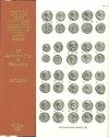 Ancient Coins - Coins of the Roman Empire in the British Museum, Volume IV Antoninus Pius to Commodus by Harold Mattingly, 2005 SPINK Reprint NEW