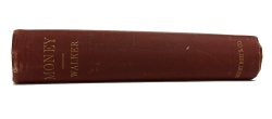 Ancient Coins - Money by Francis A. Walker 1891 copy