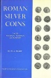 Ancient Coins - ROMAN SILVER COINS BY H. A. SEABY - VOL. 3 PERTINAX - BALBINUS AND PUPIENS