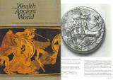 Ancient Coins - Wealth of the Ancient World: The Nelson Bunker Hunt and William Herbert Hunt Collections - Hardcover Edition