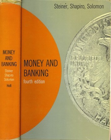 A History of Money Fourth Edition