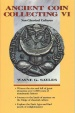 Ancient Coins - Ancient Coin Collecting VI: Non-Classical Cultures by Wayne Sayles