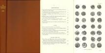 Ancient Coins - Numismatic Chronicle 1994 - Royal Numismatic Society RNS