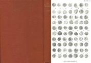Ancient Coins - Numismatic Chronicle 1981 - Royal Numismatic Society RNS - Kraay and Moorey on Black Sea hoard