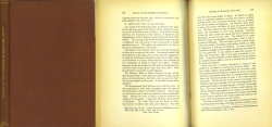 Ancient Coins - History of State Banking in Marlyand by Alfred Cookman Bryan