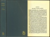 Ancient Coins - Central Banking Third Edition by M. H. De Kock