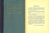 Ancient Coins - One Hundred Years of the York National Bank of Saco, Maine 1831-1931 by Frank Cutter Deering