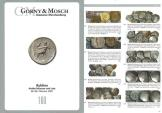 Ancient Coins - Gorny & Mosch Giessner Munzhandlung - Auction 160 - October 8-9, 2007 - Ancient Coins and Lots