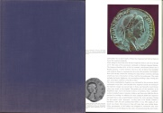 Ancient Coins - THE BEAUTY AND LORE OF COINS CURRENCY AND MEDALS by Vladimir and Elvira Clain-Stefanelli