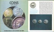 Ancient Coins - Coins by John Porteous