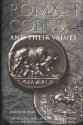 Ancient Coins - Roman Coins and their Values - The Millennium Edition Volume One - The Republic and the Twelve Cesars 280 BC - 96 AD by David R. Sear