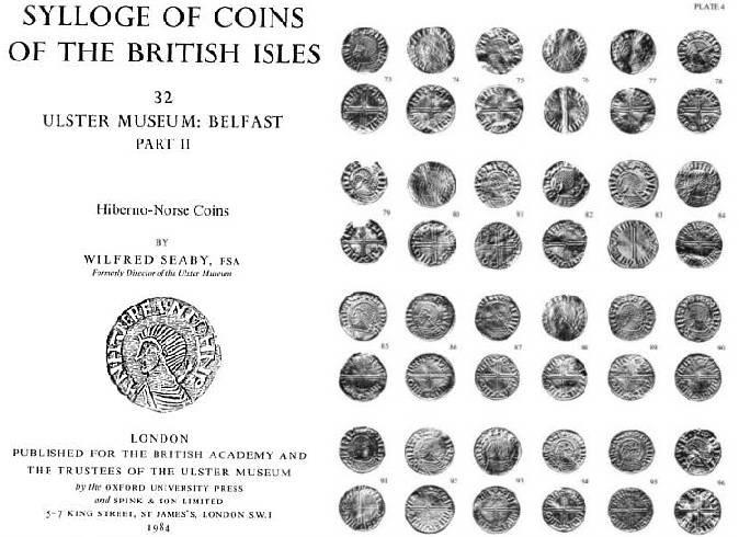 Plm coin login user : Dent coin price prediction hyderabad