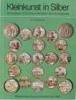 Ancient Coins - Kleinkunst in Silber Schraubtaler und Schraub-Medaillen by Gisela Förschner Box Talers and Its Printed Contents